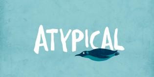 """""""Atypical"""", la serie que contará la historia de un autista"""