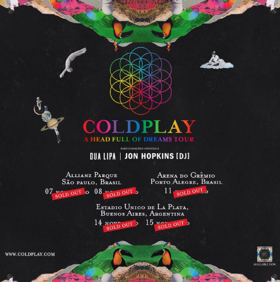 coldplayyy