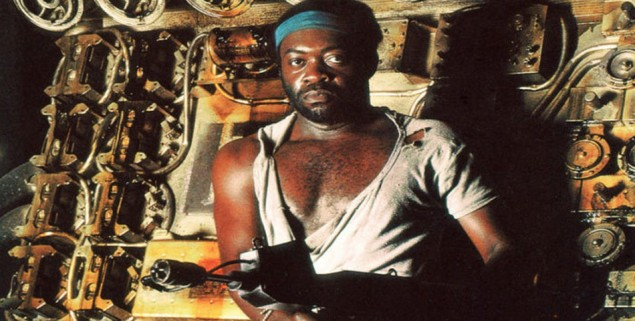 0817-thumb-yaphet-kotto-alien-launch-1200x630