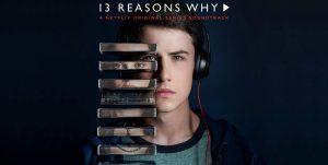 Dylan Minnette reveló detalles de la segunda temporada de 13 Reasons Why