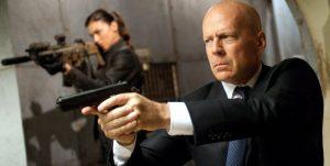 Bruce Willis vuelve a la acción: será el protagonista de la remake de Death Wish