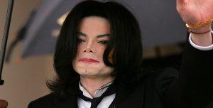 Paris Jackson compartió una foto inédita de Michael Jackson en el día de su cumpleaños