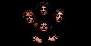 ¿Qué tanto sabés de rock?