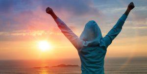 5 pasos para reconciliarte con tu pasado