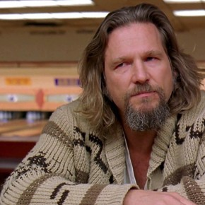 The Big Lebowski 2017