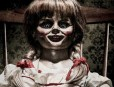 anabelle1