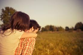 Tips para mejorar las discusiones con tu pareja
