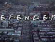 defenders-intro-friends