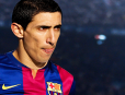di_maria_to_barca_website