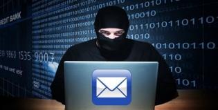 Descubrí si tu mail fue uno de los 700 millones publicados en la filtración más grande de todos los tiempos