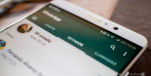Whatsapp incorporará una función que la venimos pidiendo hace rato