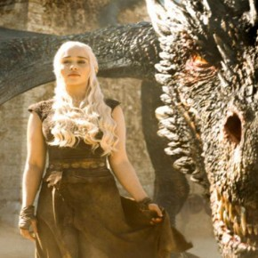 game-of-thrones-daenerys-drogon-6224
