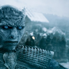game-of-thrones-night-king-featured