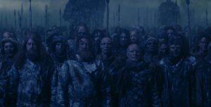 ¡Mastodon apareció en el último capítulo de Game of Thrones!
