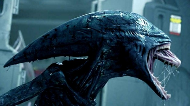 prometheus-alien-625x350
