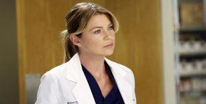 ¿Cuánto tiempo durará Grey's Anatomy? La doctora Meredith lo develó