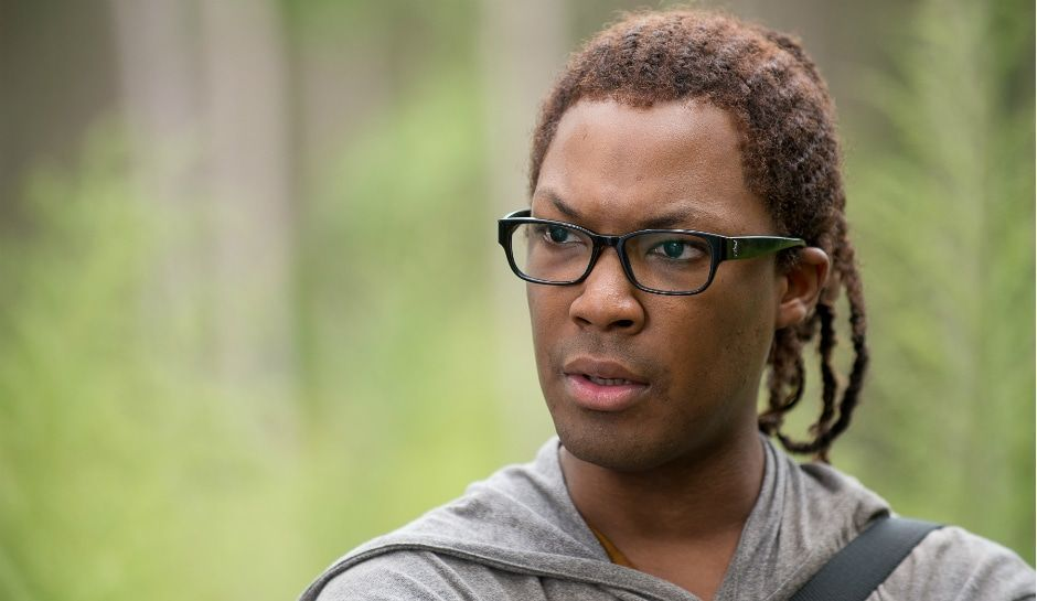 AMCs-The-Walking-Dead-Season-7-Heath
