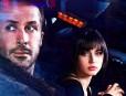 Blade Runner 2048