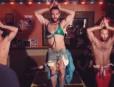 Britney-19