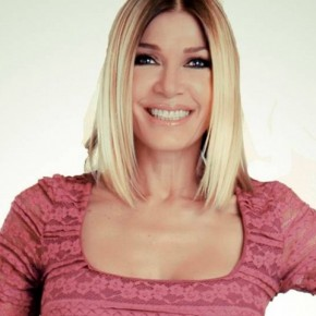 Catherine-Fulop