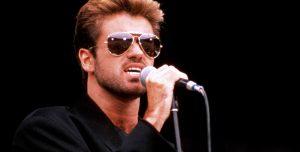 Emotivo: mirá el clip póstumo de Fantasy de George Michael