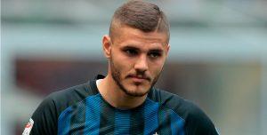La foto que prueba que Icardi quiere ser como Palermo