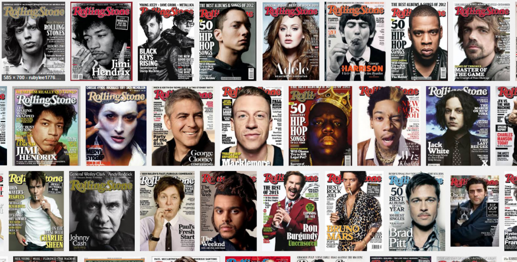 Kennys-Favourite-Rolling-Stone-Covers