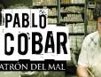 Pablo Escobar - Andrés Parra