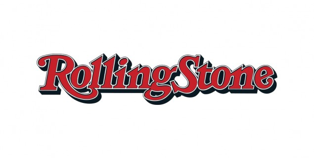 Rolling Stone - 2017
