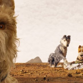 isle-of-dogs-wes-anderson