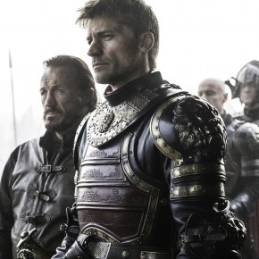 jamie-lannister-bronn-game of thrones