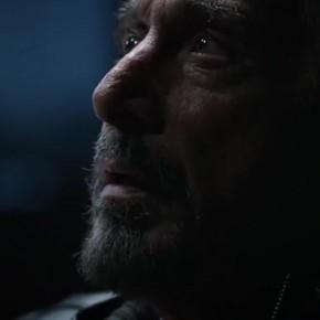 Al Pacino Hangman