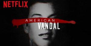 American Vandal tendrá una segunda temporada
