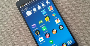 Android incorporó una función muy útil que vas a terminar amando