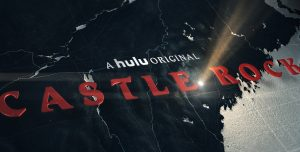 ¡Stephen King y J.J. Abrams se unen en Castle Rock!