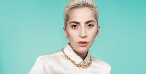 ¡¿Qué quisieron hacer con la estatua de Lady Gaga?!