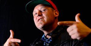 El Pepo, nuevo ícono del punk rock argentino