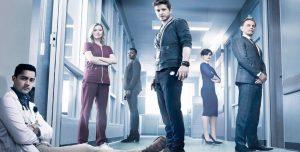 """The Resident"", la nueva serie apta para médicos"