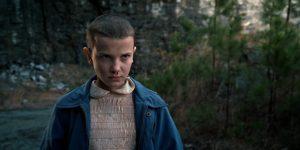 Imperdible: todas las frases de Eleven en Stranger Things compiladas en este video