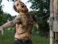 The Walking Dead - 2017 0