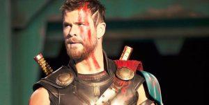 ¿La mejor película de Marvel? Thor: Ragnarok consigue un puntaje casi perfecto en Rotten Tomatoes