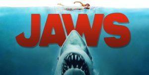 Estas son las 50 mejores películas de terror según James Gunn