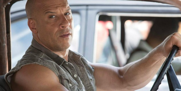 fast-and-furious-vin-diesel