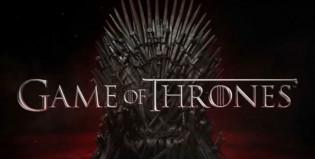 Murió un actor de 'Game of Thrones'