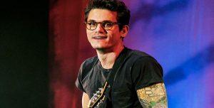 John Mayer suspendió su show en Buenos Aires por el fuerte temporal y hay polémica
