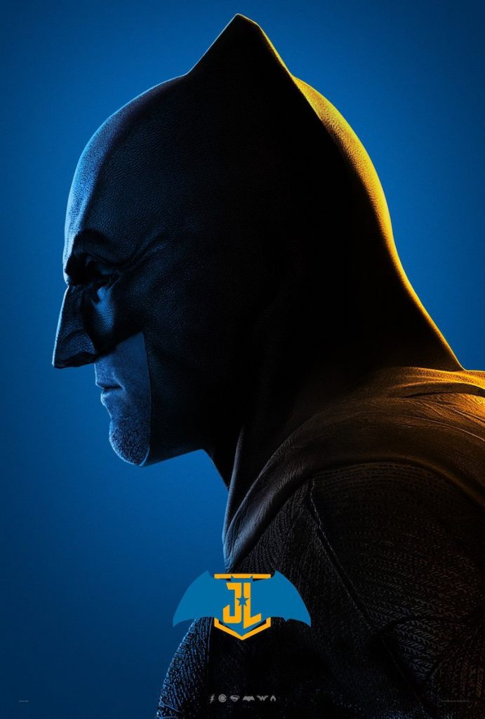 justice-league-poster-batman-1