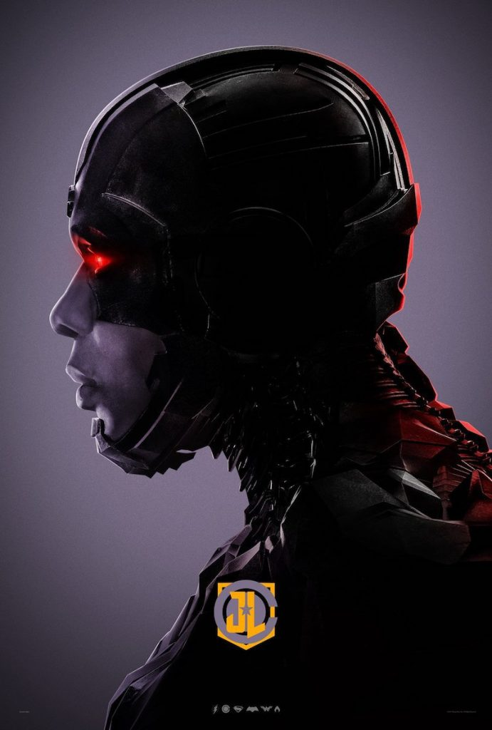 justice-league-poster-cyborg