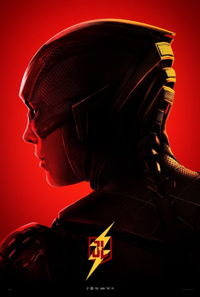 justice-league-poster-flash