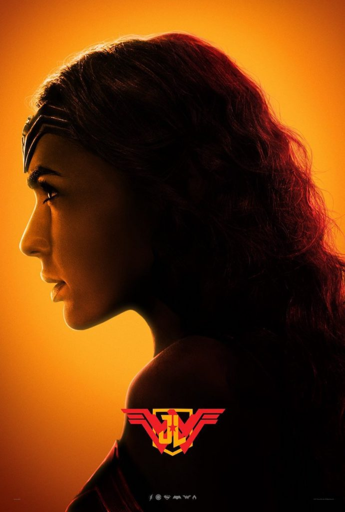 justice-league-poster-wonder-woman