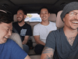 linkin-park-carpool-karaoke-destacada